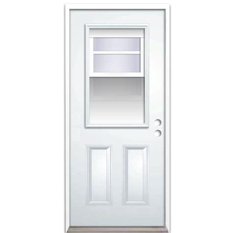 30 exterior door with window 30x80 door rustic quot quot sc quot 1 quot st quot quot the home depot