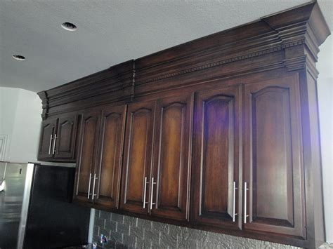 kitchen cabinets dallas custom kitchen cabinets dallas the ultimate guide to