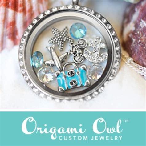 what is origami owl jewelry made of origami owl jewelry origamiowljewel
