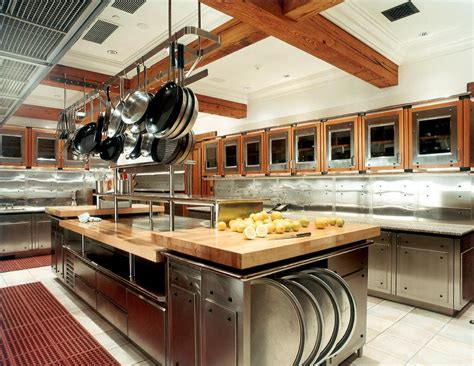 commercial kitchen designs commercial kitchen design equipment hoods sinks