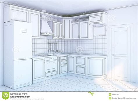 in stock kitchen cabinets reviews 100 kitchen cabinets in stock kitchen omega