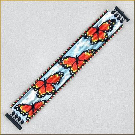 beaded ladybug pattern 1000 images about bead butterflies ladybug bumble bee on
