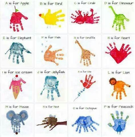 footprint crafts for the best and footprint ideas kitchen with