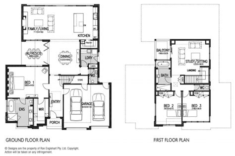 house floor plan designer design a floor plan home design
