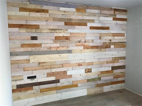 wood walls diy pallet wood wall paneling pallet ideas recycled