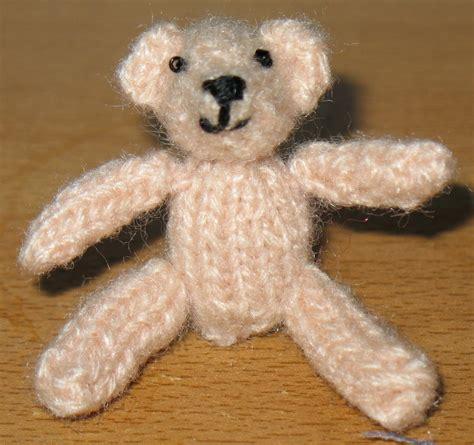 Teeny Tiny Teddy Pennies Per Hour Of Pleasure