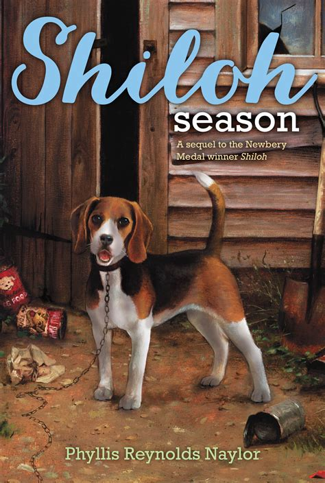 shiloh book pictures shiloh season book by phyllis naylor official