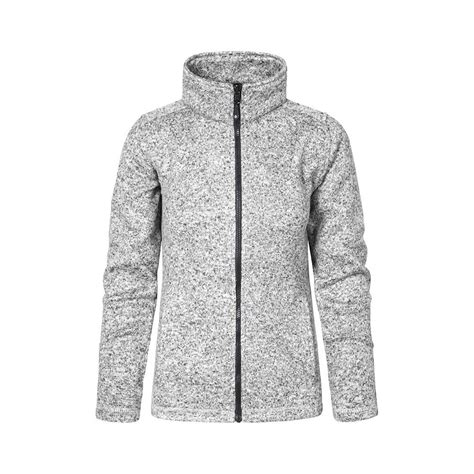 knitted jacket knitted fleece jacket c