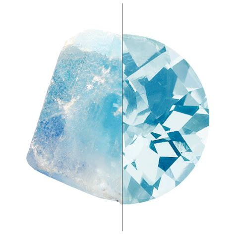 blue topaz gemstone blue topaz meaning images photos and