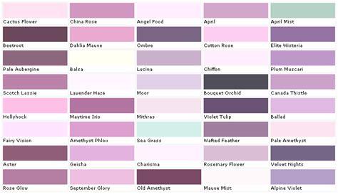 behr paint colors rgb behr color charts ask home design