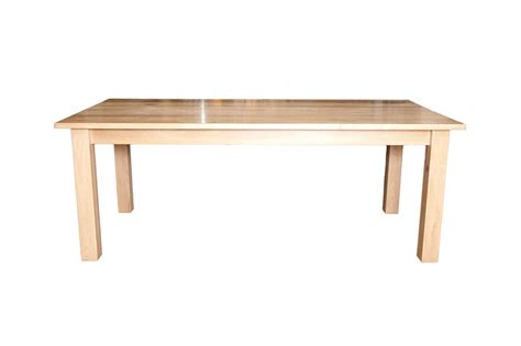 oak dining table oak dining table bergwood solid wood furnishings
