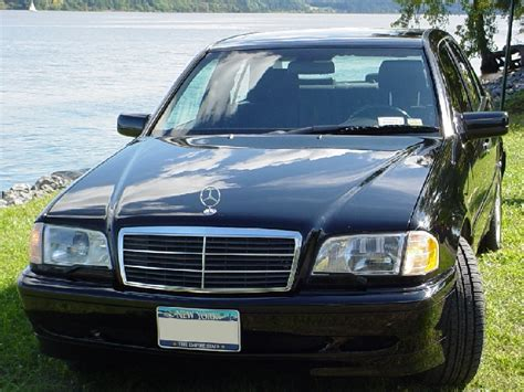 1999 Mercedes C280 by 1999 C280 Mercedes Slammed Images Search