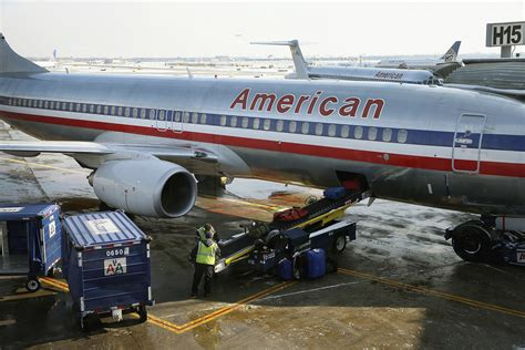 united airlines baggage international 100 100 united airlines international baggage 100 united