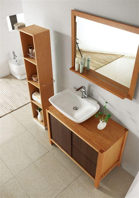 small contemporary bathroom ideas modern small bathroom design ideas
