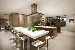 house plans with large kitchen house plans with large kitchens big kitchens vs small