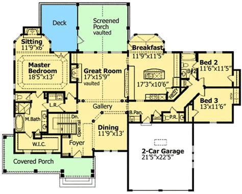 california split floor plan california split floor plan 28 images house plans