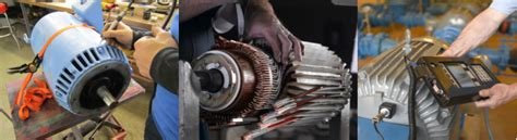 Electric Motor Repair Nj by Electric Motor Repair Columbia Sc Impremedia Net