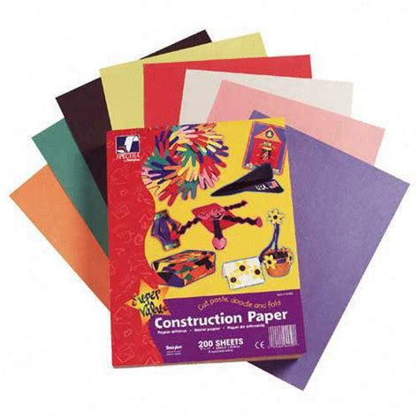 to do with construction paper raysale net crafts paper from china hunan common future