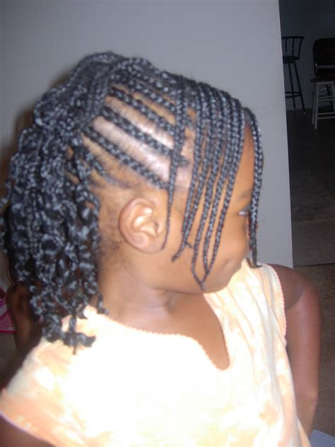 braids with for cornrows carinebraiding