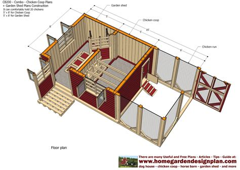 co op woodworking shop shedplan storage sheds with payment plans