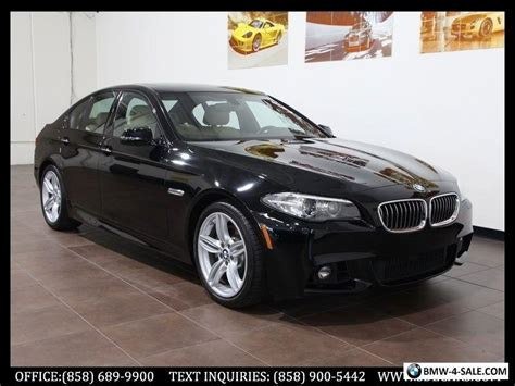 2008 Bmw 5 Series For Sale by 2014 Bmw 550xi For Sale Html Autos Post