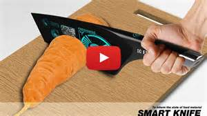 new kitchen gadgets top 10 coolest kitchen gadgets 2016 must your