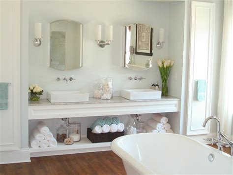 organized bathroom ideas organized bathroom ideas 100 images 10 ways to