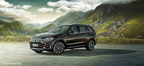 2014 Bmw X5 Review by Review 2014 Bmw X5 Xdrive35d Diesel Makes It Better