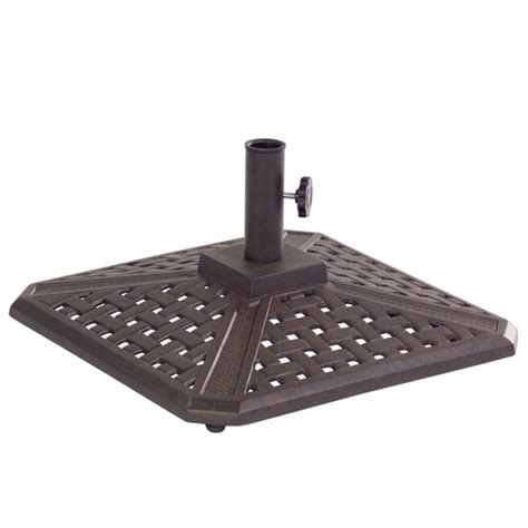 patio umbrellas stands patio umbrella patio umbrellas with stands