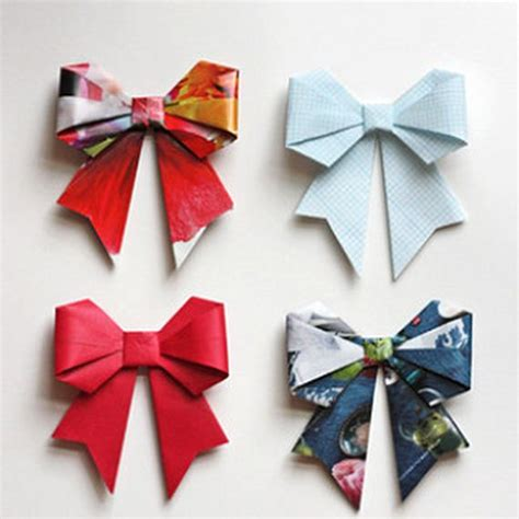 diy recycled paper crafts how to reuse your magazines
