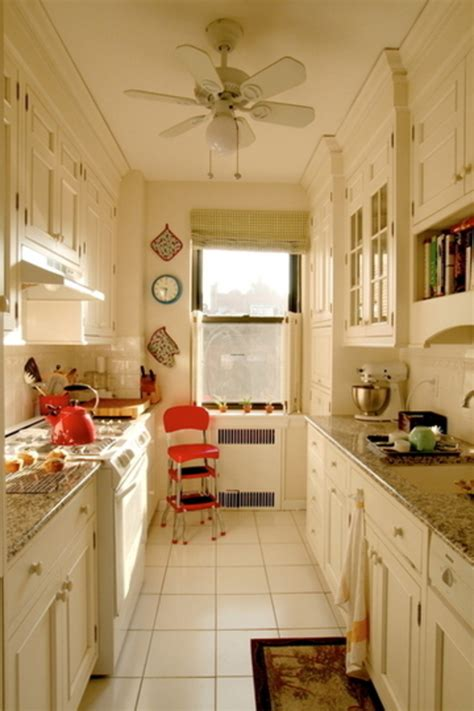 apartment galley kitchen ideas design dilemma galley kitchens that work design