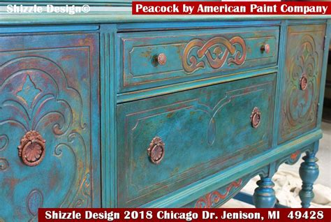 chalk paint for sale near me 1000 images about furniture on repurposed