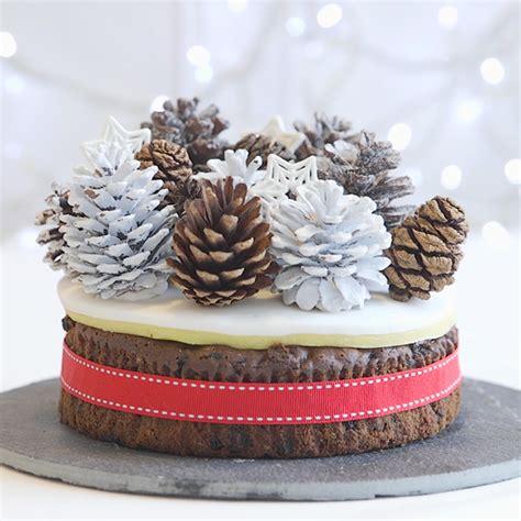 cake decorating ideas uk cake decorating ideas and home