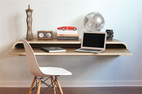 computer desk modern design modern computer desk designs that bring style into your home
