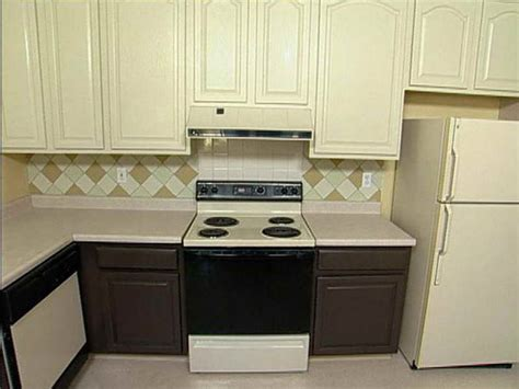 best paint finish for kitchen cabinets cabinet shelving top paint finish for kitchen cabinets