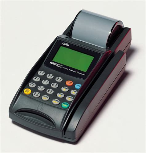 debit card machine credit debit card machine visa mc interac pos terminal ebay