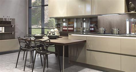 german designer kitchens german designer kitchens burbidge