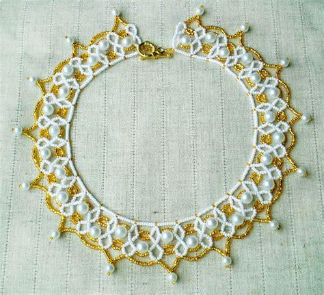free jewelry patterns craft ideas 3932 pandahall