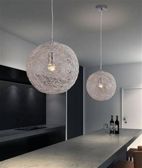 white ceiling light fixture white lighting fixtures a simple way to get a modern look
