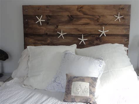 woodworking headboard woodwork diy barn wood headboard pdf plans