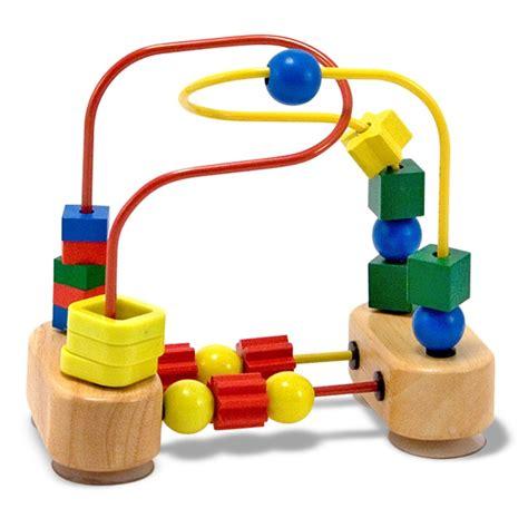 bead toys bead maze educational toys planet