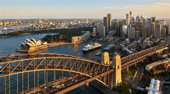 in australia sydney australia azamara club cruises