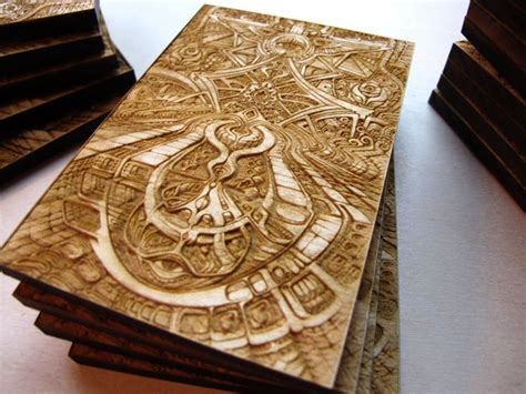 laser woodworking 17 best images about laser cut etched creations on