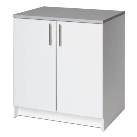 18 inch wall cabinets 18 inch base kitchen cabinets kenangorgun
