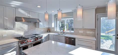trends in kitchen design kitchen remodeling rfmc the remodeling specialist