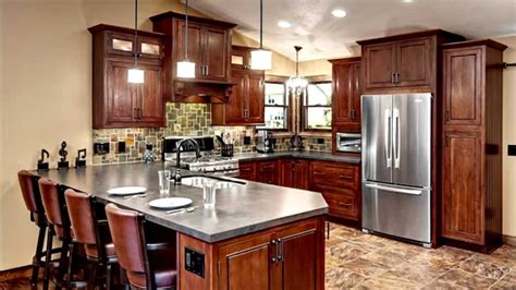 how to install kitchen wall cabinets cool kitchen cabinet installation guide