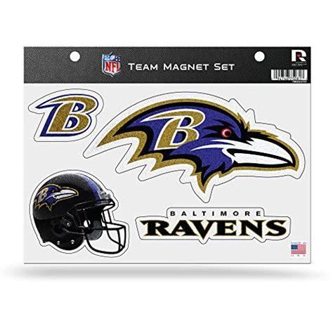 baltimore ravens bedding set baltimore ravens sheet sets comparebaltimore