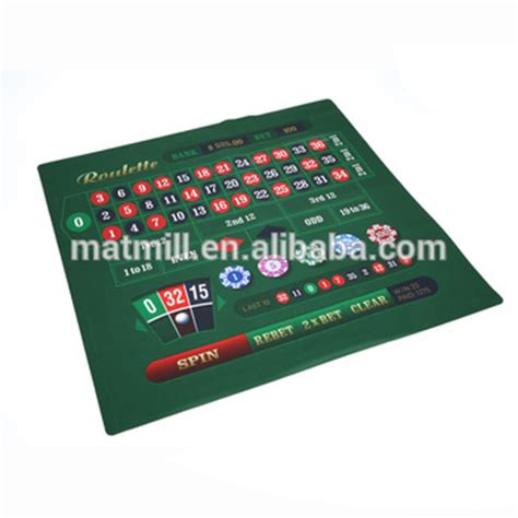 custom rubber sts for fabric custom printing fabric surface rubber card play mat
