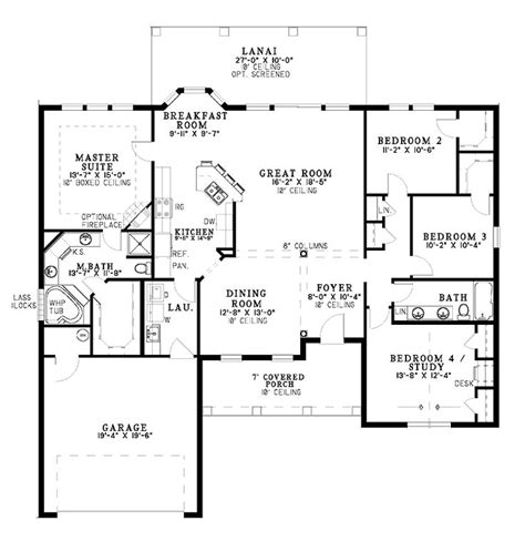 one level homes best 25 one level homes ideas on one level