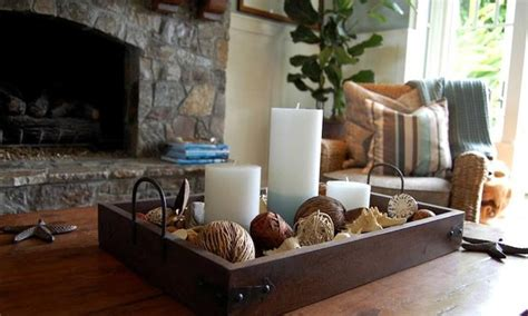 living room table decoration ideas 20 living room table decorations for your home housely